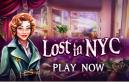 Fedezd fel New Yorkot online!