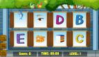 Játssz velünk ismét! Most egy új angol memória játékban teheted próbára magad!