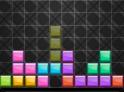 Tedd próbára magad a világ legnépszerűbb játékában. Tetris-ezz nálunk!