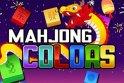 Színes mahjong vár rád. Mire vársz még?
