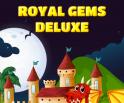 Játszadozz most a királyi gyöngyökkel! Készülj a zuhatagozásra!