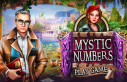 Mystic Numbers