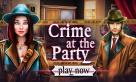 Nyomozz egy partyn elkövetett bűntény tettesei után!