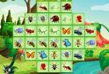 Nem szereted a rovarokat? Tüntesd el az összeset!