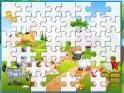 Még egy puzzle-el várunk. Készen állsz?