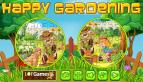 Csatlakozz hozzánk és segíts nekünk a kertészkedésben!