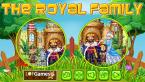Ismerd meg a királyi családot egy puzzle-ön keresztül!