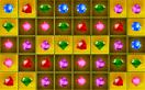 Ismét értékes gyöngyökkel játszhatsz!