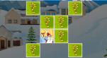 Frissítsd fel a memóriád most karácsonyi módon!