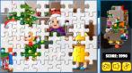 Segíts a puzzle kirakásában ismét!