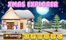 Xmas Explorer