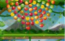 Gyűjtsd be a gyümölcsöket és buborékozz velünk ismét!
