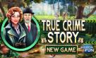 Ismerd meg ezt az igazi bűnügyi történetet nálunk!