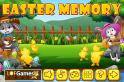 Szuper cuki tojások és egy fantasztikus memória fejlesztő játék vár rád. Te készen állsz?