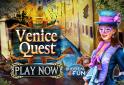 Utazz el velünk Velencébe!