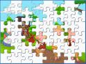 Egy kellemes puzzle-el várunk. Kapcsolódj ki ismét nálunk.