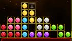 Egy új Tetris-el várunk. Ne hagyd ki!