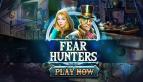 Fear Hunters