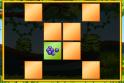 Gyümölcsöző memória játékkal várunk!