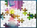 Őrületesen jó puzzle-el készültünk. Te készen állsz?