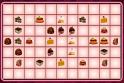 Hozd össze a barátaidat és a tortákat!
