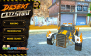 Egy igazi vérbeli autós játék, amelyben tényleg menő lehetsz!