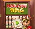 Válj a mahjongozás királyává!