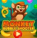 Buborékozz a majmokkal!