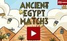 Utazz el velünk az ősi Egyiptomba és zuhatagozz velünk!