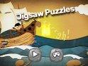 Készülj egy szuper puzzle-re!