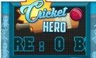 Válj a krikettezés hősévé!