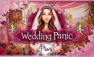 Segíts a fiataloknak az esküvő rendezésben!