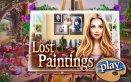 Gyakran a régi festmények hatalmas értékel bírnak. Kutass most az elveszettek után!