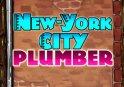 Javítsd meg a vízvezetékeket New York-ban!