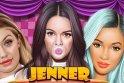 Válj te Kylie Jenner plasztikai sebészévé!