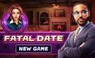 Fatal Date