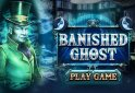 Banished Ghost