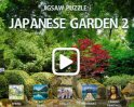 Utazz el japánba és rakd ki a kirakósokat!