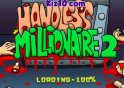 Válj milliomossá a gyorsaságoddal!