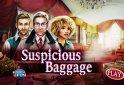 Nyomozz egy gyanús táska után!
