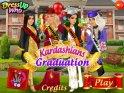 Vegyél részt a Kardashian-ok diplomaosztóján!