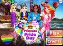Öltözz fel a Pride-ra!