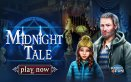 Ismerd meg ezt az éjféli történetet!