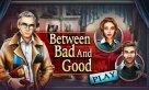 Tanuld meg mi a különbség jó és rossz között!
