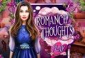 Ismerj meg egy romantikus történetet és keresgélj!