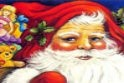 Happy Santa 2014