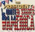 Te mennyire ismered az USA elnökét? Teszteld!