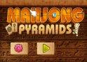 Utazz el egyiptomba egy kis mahjongozásra!