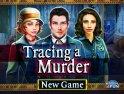 Vegyél részt egy gyilkossági nyomozáson!