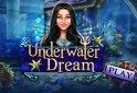 Ismerd meg az igazi vízalatti álmot!